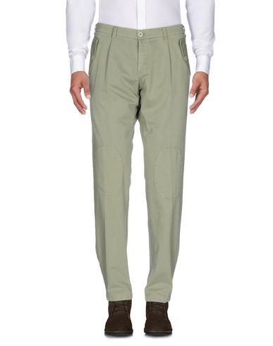 все цены на  MUSTACHE Повседневные брюки  в интернете