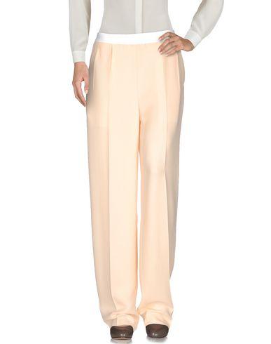 Повседневные брюки SONIA RYKIEL 36881637GA