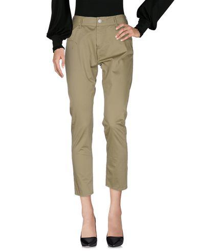 Повседневные брюки от SEAL KAY INDEPENDENT