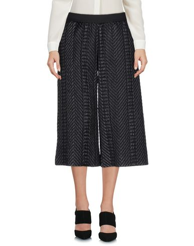 dv-roma-34-length-trousers