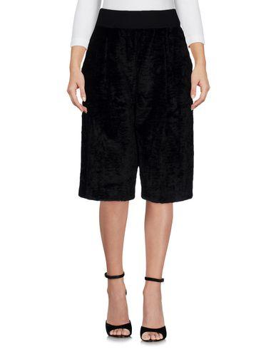 dv-roma-bermuda-shorts