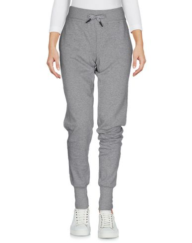 Повседневные брюки ODLO 36883030GF
