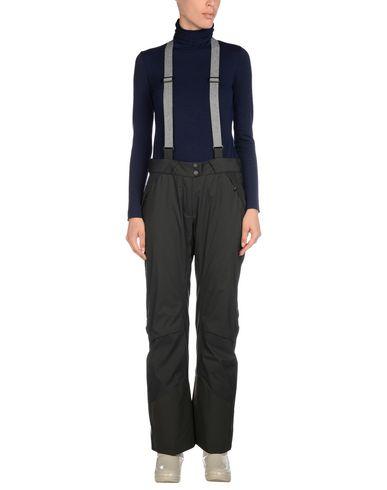 ODLO Pantalons de ski femme