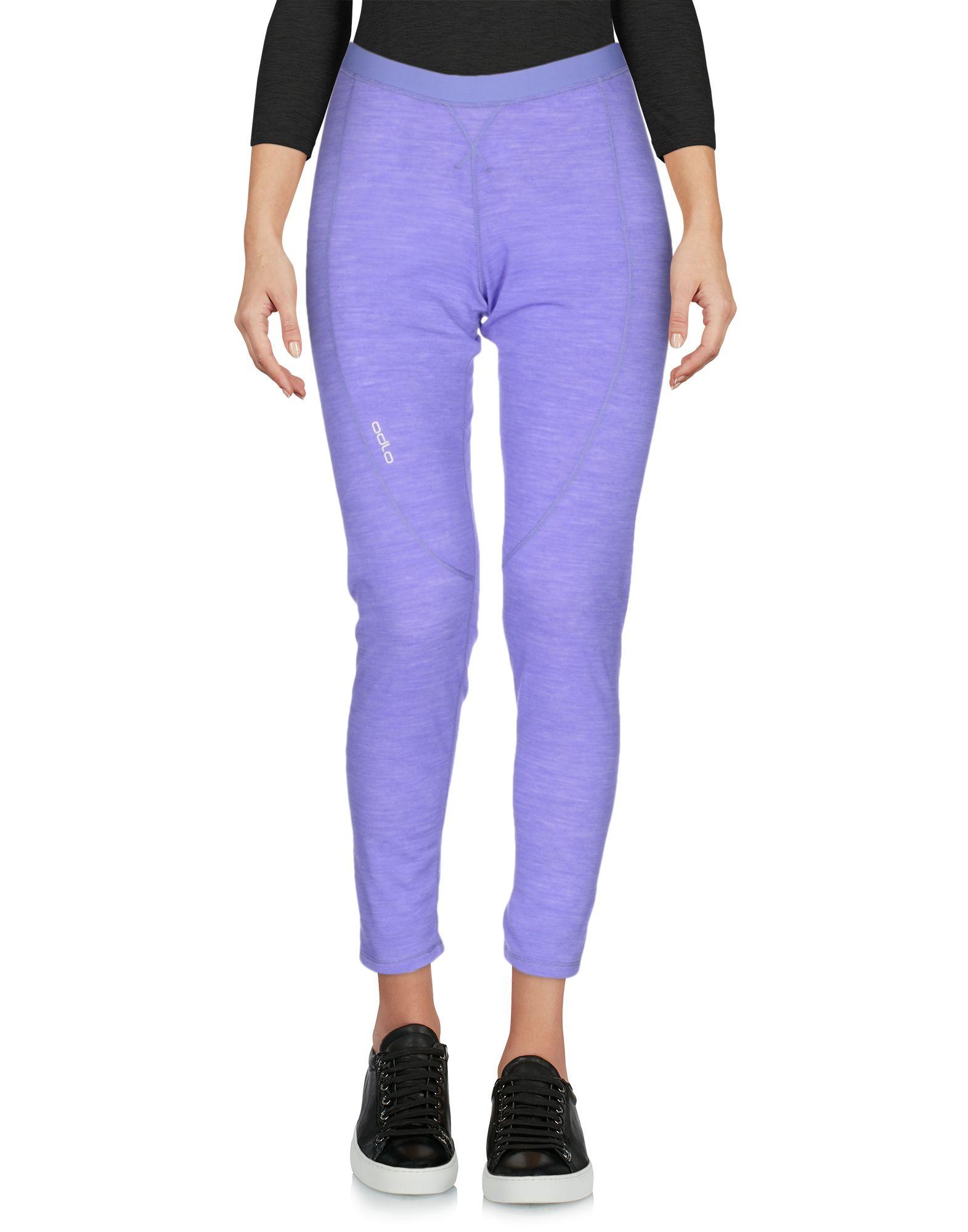 ODLO Легинсы брюки odlo odlo evolution warm special женские
