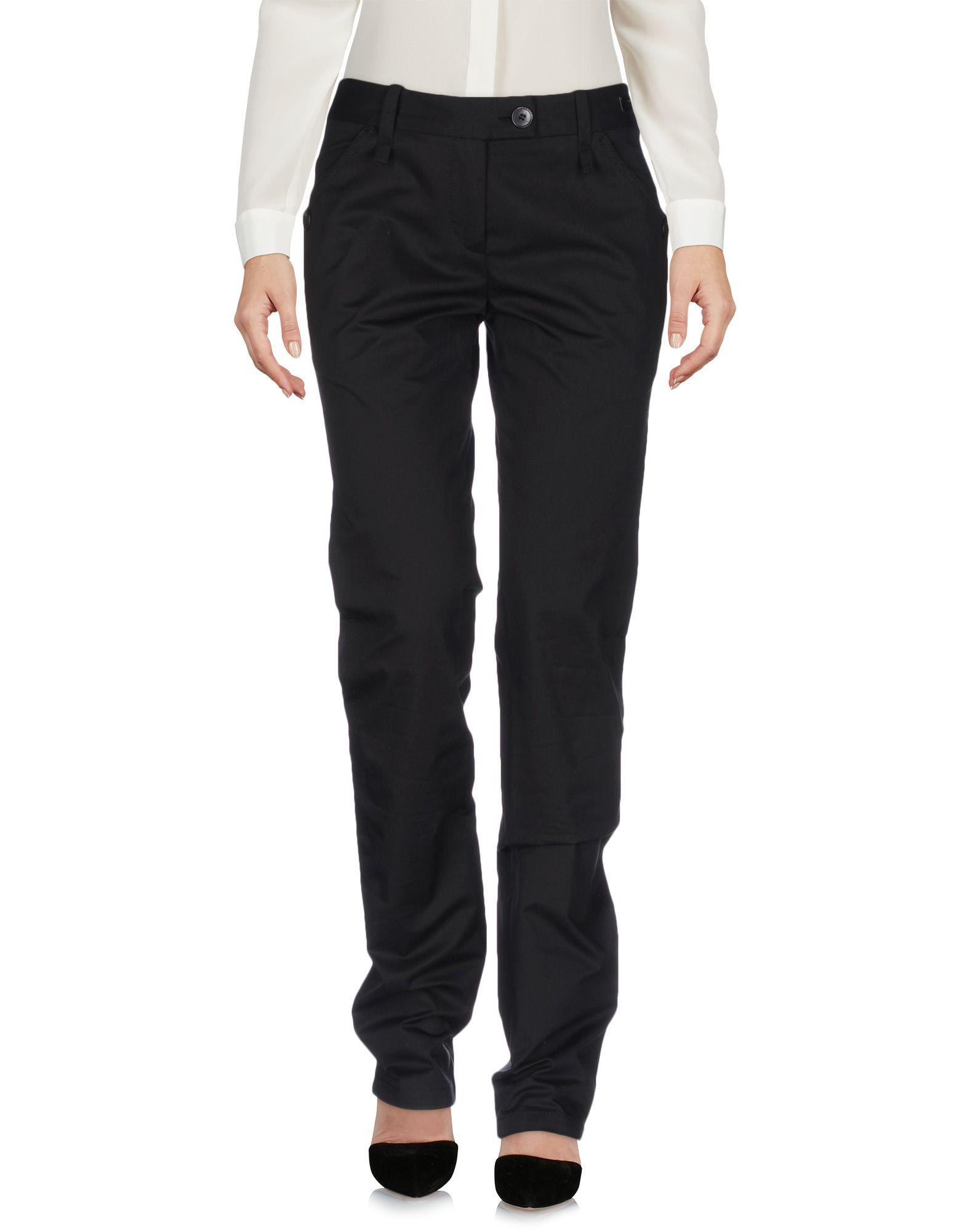 где купить RICHMOND X Повседневные брюки по лучшей цене