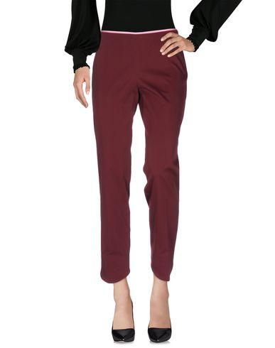 RICHMOND Pantalon femme