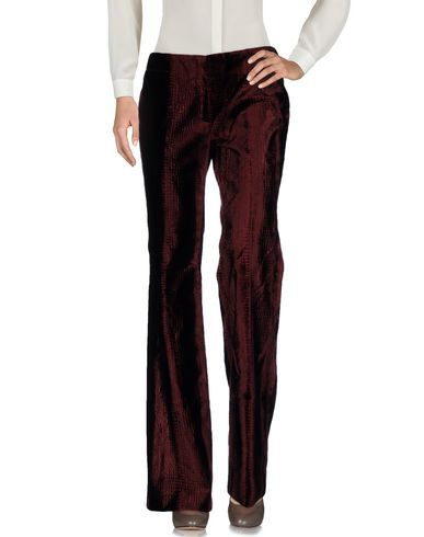 Повседневные брюки от ALBERTO BIANI