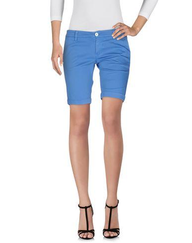 re-hash-bermuda-shorts