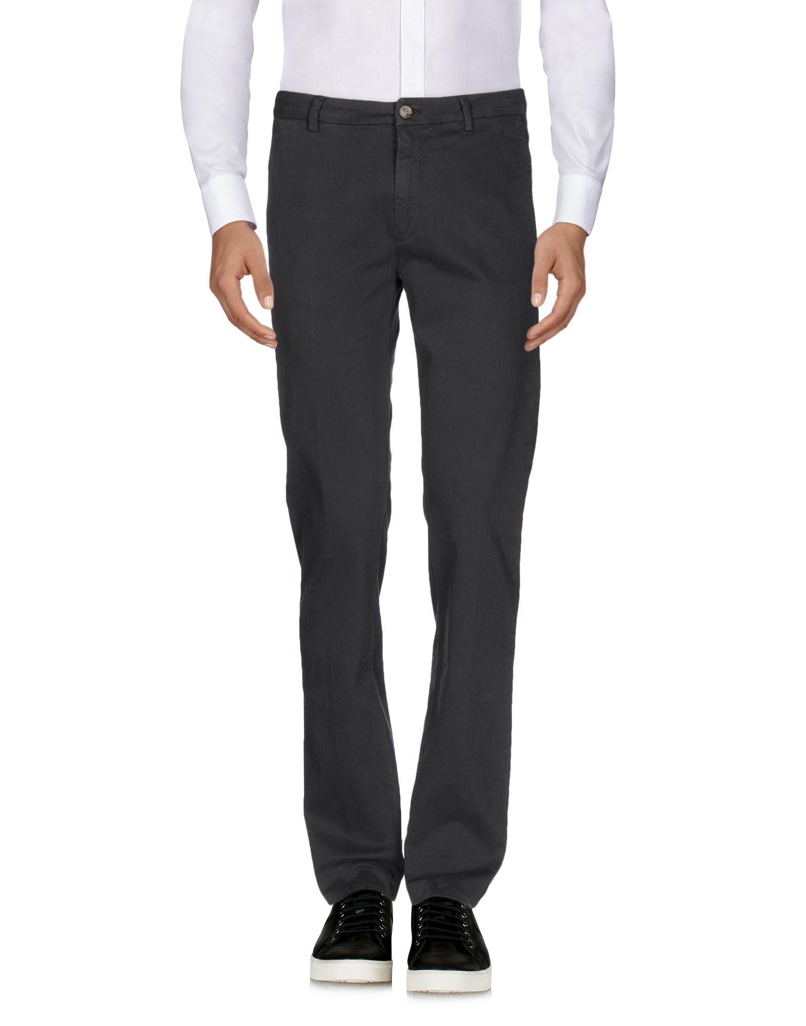 HEAVY PROJECT Повседневные брюки цена 2017