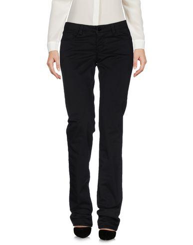 Повседневные брюки C'N'C' COSTUME NATIONAL 36884214AK