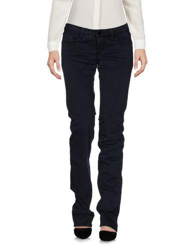 Повседневные брюки C'N'C' COSTUME NATIONAL 36884214ED