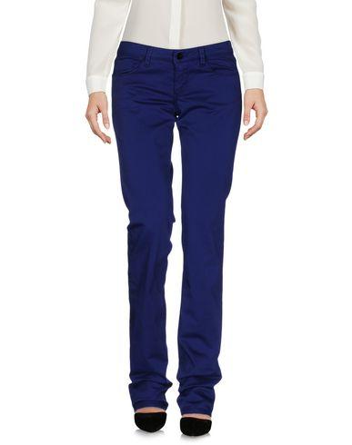 Повседневные брюки C'N'C' COSTUME NATIONAL 36884214TC