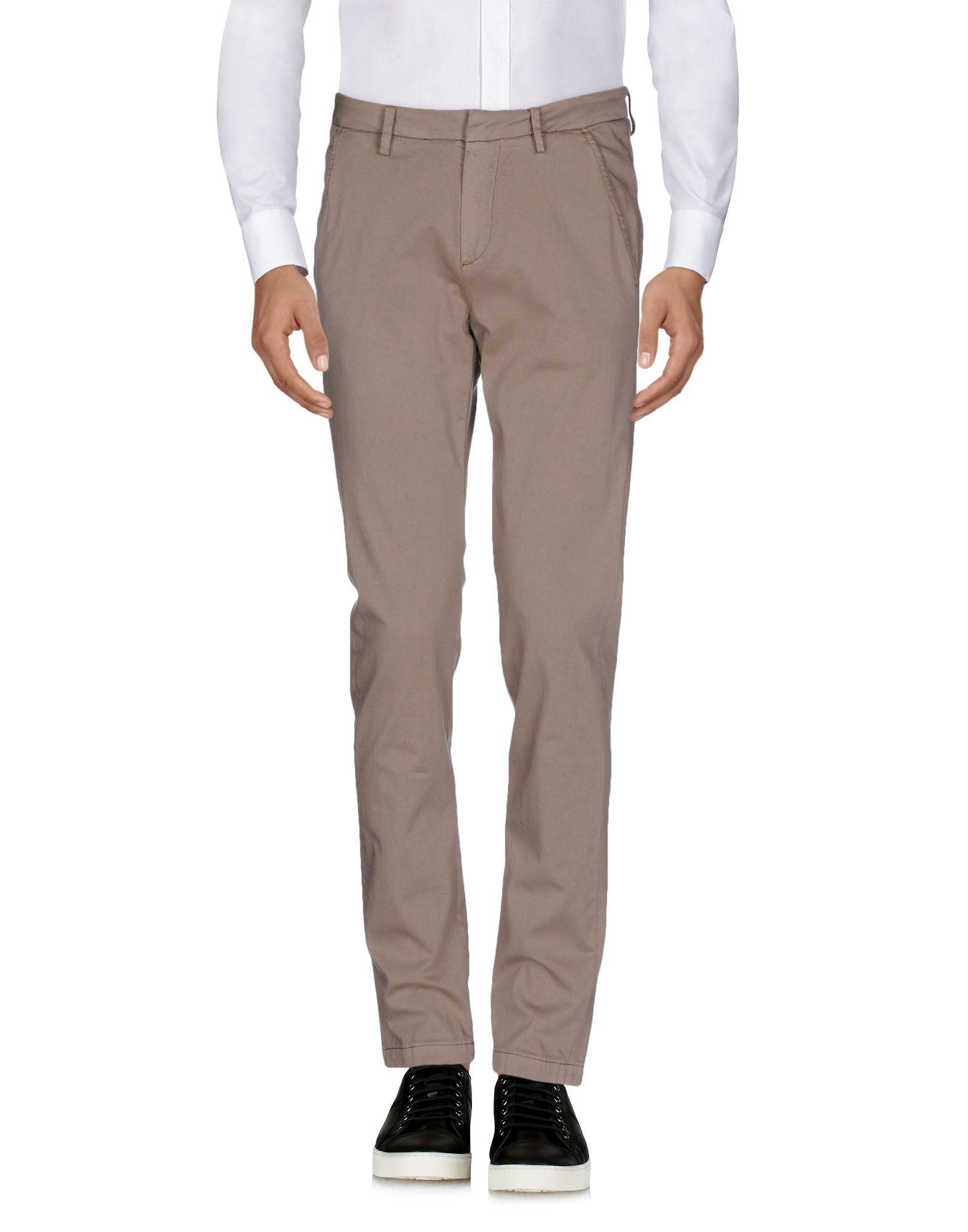 TRUE NYC. Повседневные брюки deha повседневные брюки