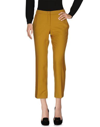 Повседневные брюки от ...À_LA_FOIS...