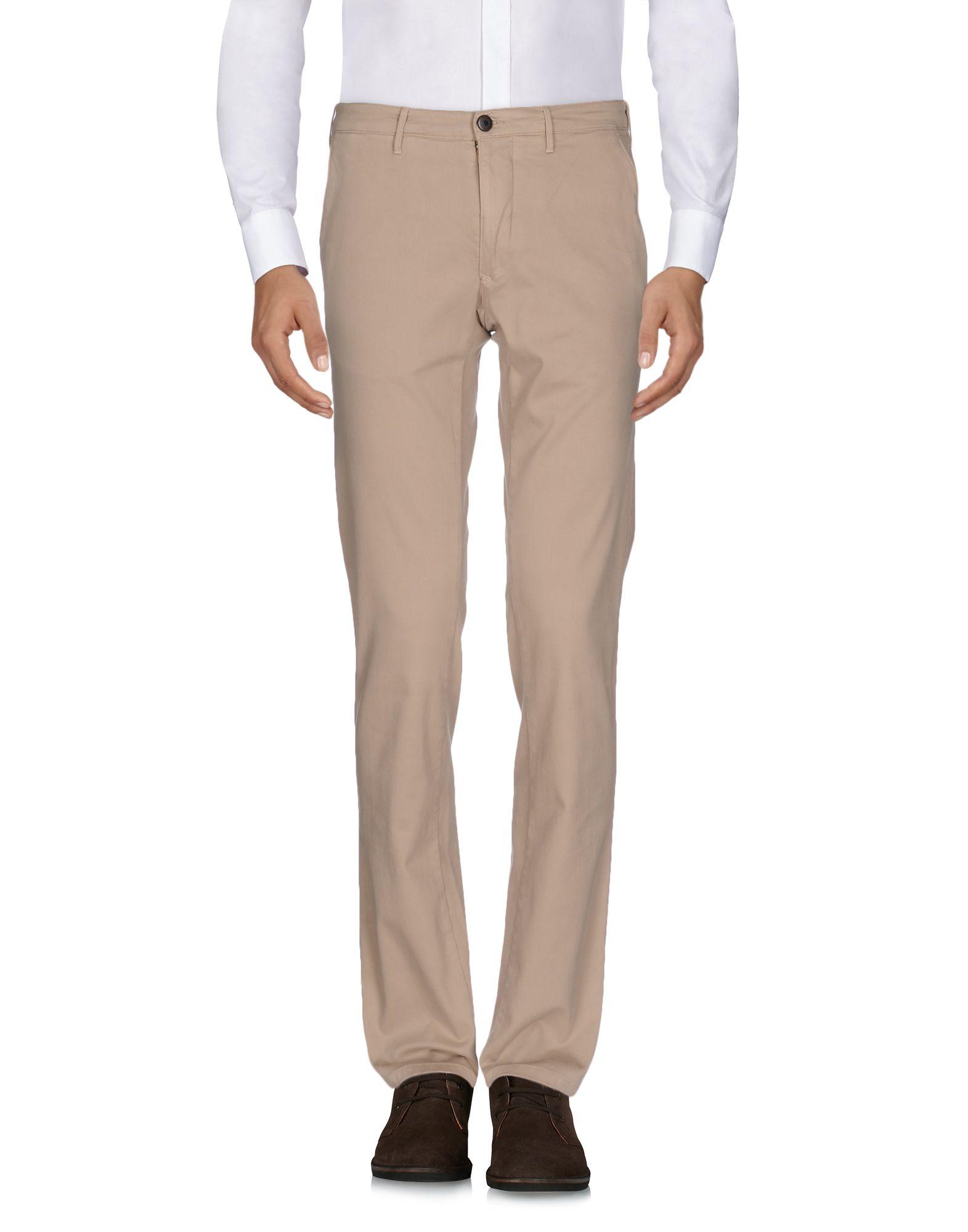 PAL ZILERI CONCEPT Повседневные брюки pal zileri concept повседневные брюки