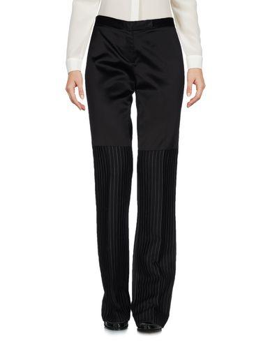 Повседневные брюки от RICHMOND X