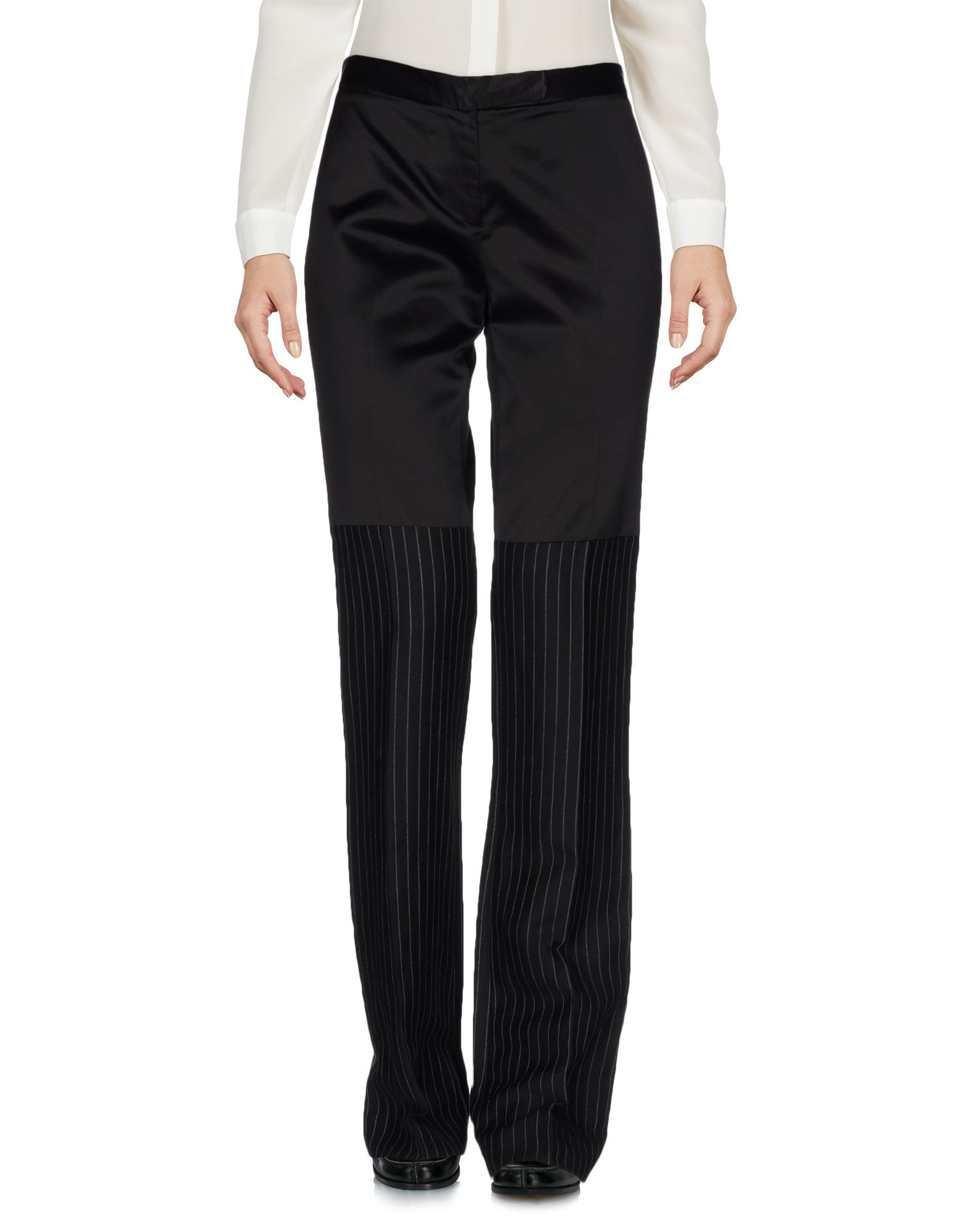 купить RICHMOND X Повседневные брюки по цене 4750 рублей