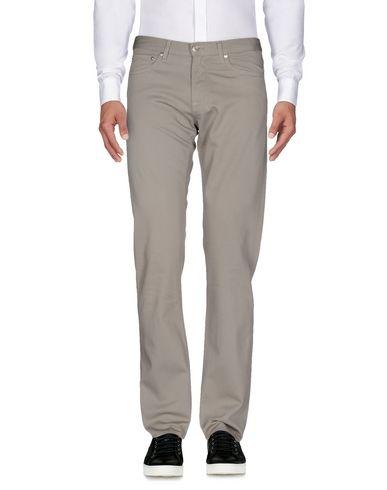 Повседневные брюки MOSCHINO 36885350SU