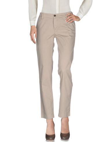 FAY Pantalon femme