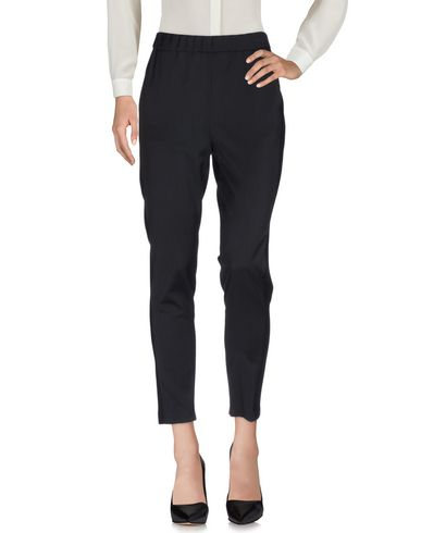 Повседневные брюки SONIA by SONIA RYKIEL 36886723PU