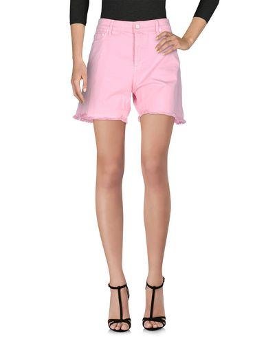 mgrifoni-denim-shorts