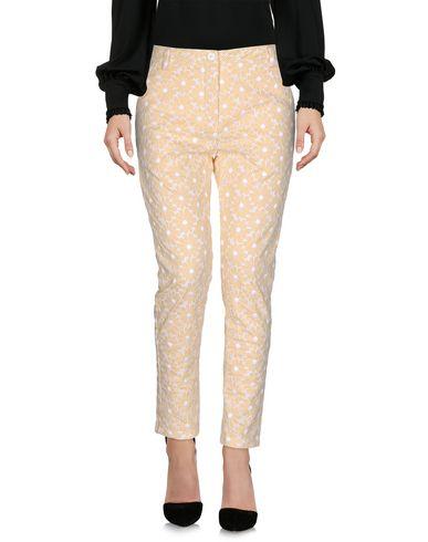 Повседневные брюки от AIMO RICHLY