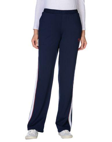 SPEEDO Pantalon femme