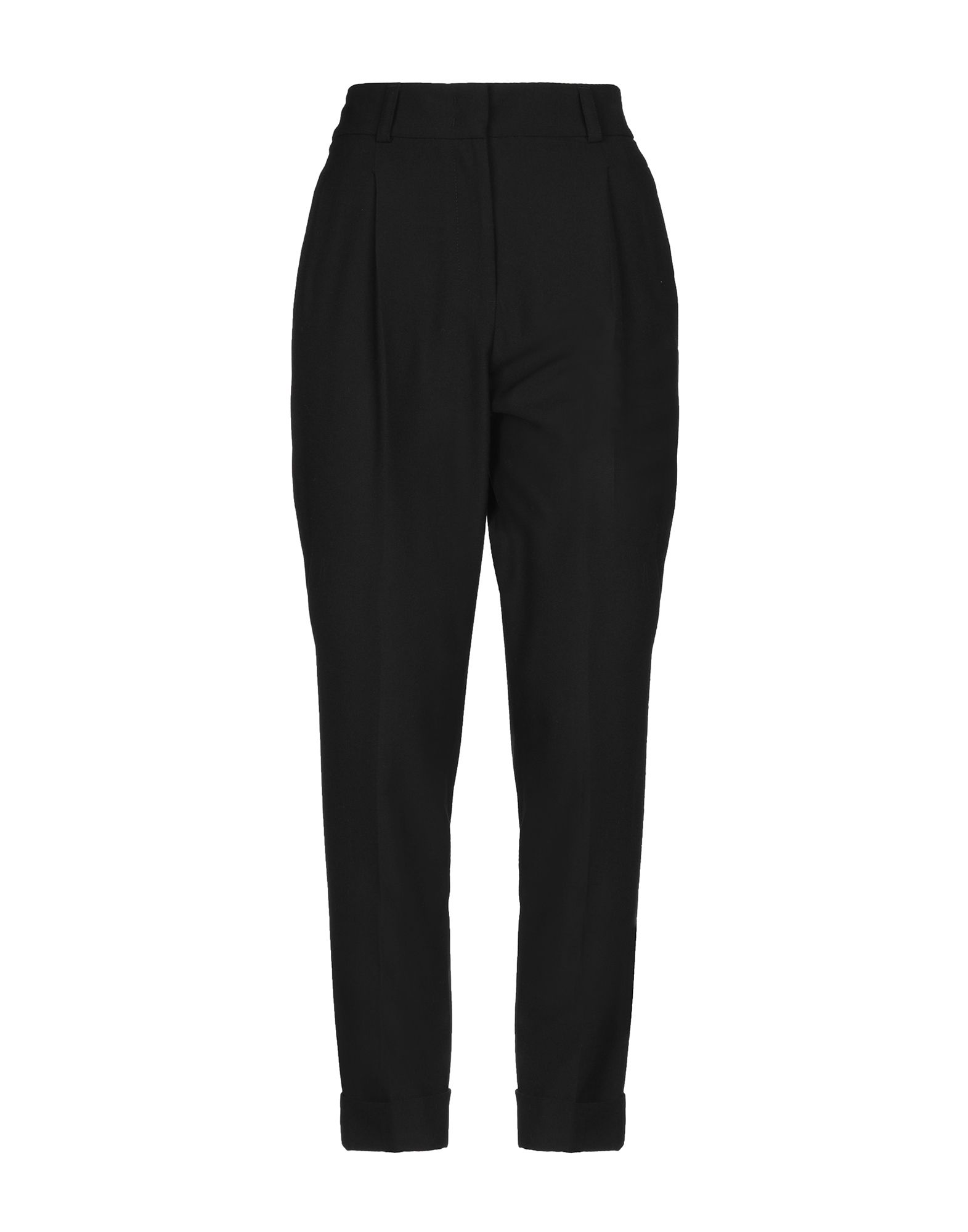 ARGONNE | ARGONNE Casual pants | Goxip