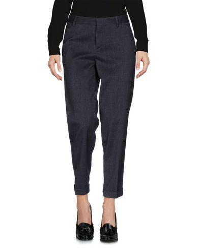 Повседневные брюки DSQUARED2 36887902WM