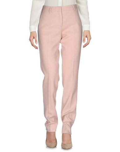Повседневные брюки MIU MIU 36888064WH