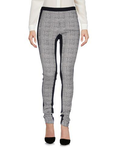 Повседневные брюки SONIA by SONIA RYKIEL 36888097DB