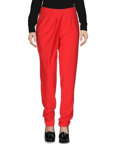Повседневные брюки SONIA by SONIA RYKIEL 36888137BU
