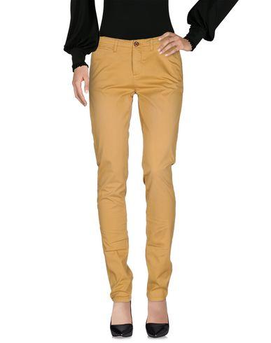 WOOLRICH Pantalon femme