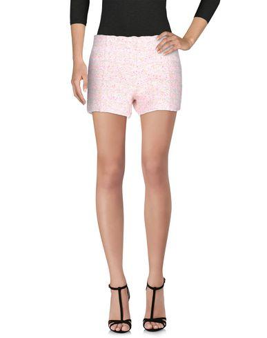 bruno-manetti-shorts