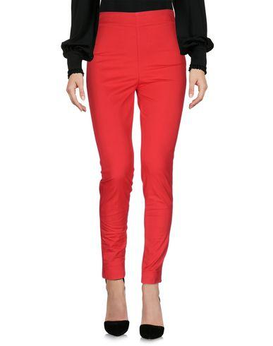 DEPARTMENT 5 Pantalon femme