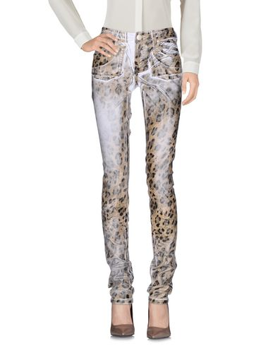 Foto BLUMARINE Pantalone donna Pantaloni