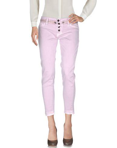 HUDSON Pantalon femme