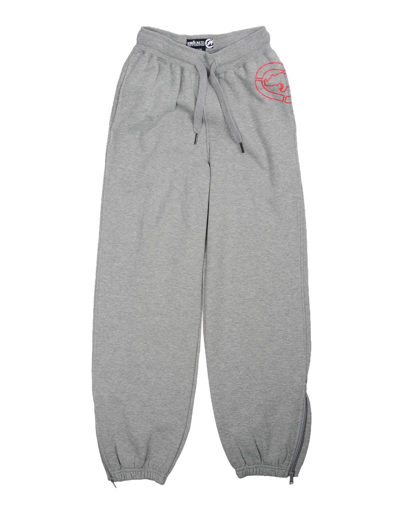 ECKO UNLTD Casual pants