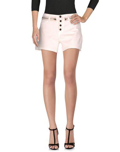 hudson-shorts