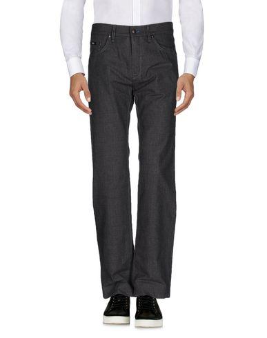 Foto BOSS BLACK Pantalone uomo Pantaloni