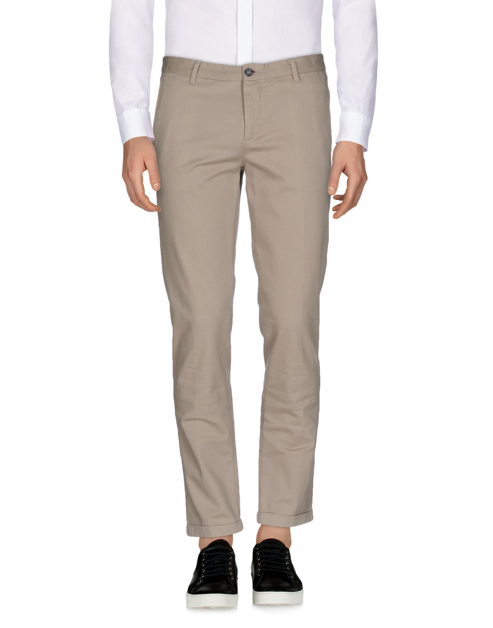 MASH Повседневные брюки mash junior бермуды