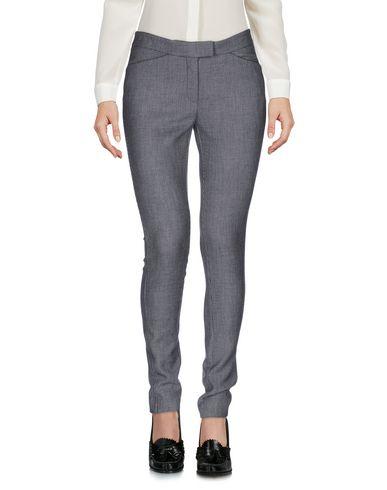 Повседневные брюки от INTROPIA
