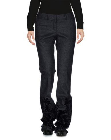 Повседневные брюки ROBERTO CAVALLI 36890904BX