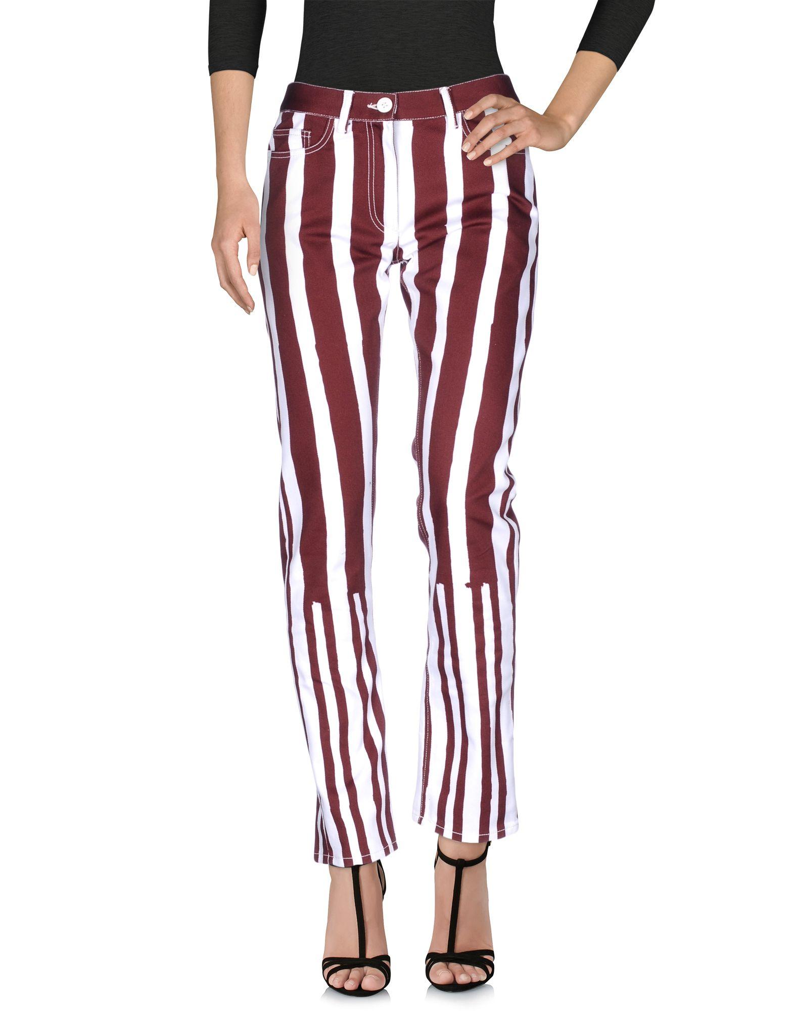 PAUL SMITH Джинсовые брюки dismero джинсовые брюки