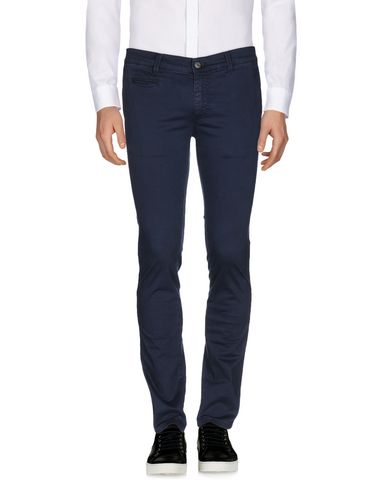 Foto FIFTY FOUR Pantalone uomo Pantaloni