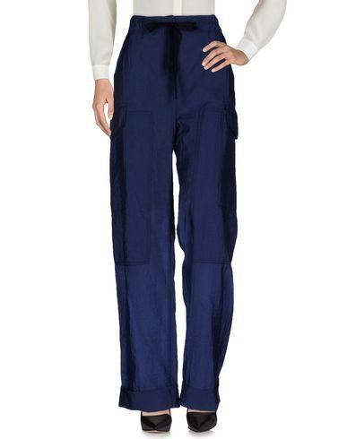 Повседневные брюки PAUL SMITH 36891692CJ