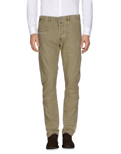 Повседневные брюки TAKE-TWO 36891716UD