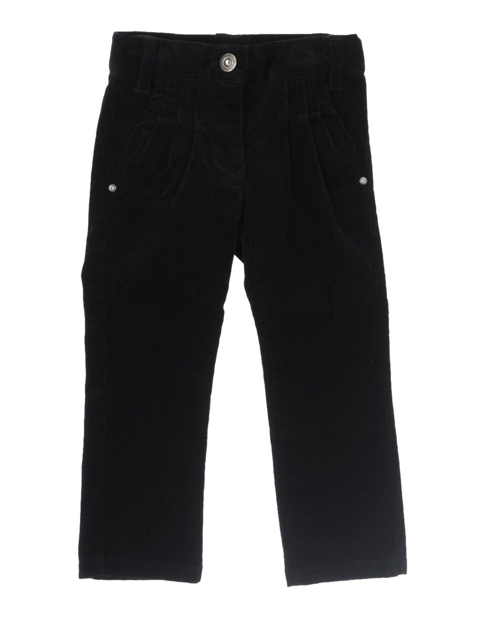 MC BABY GIRLS Casual pants