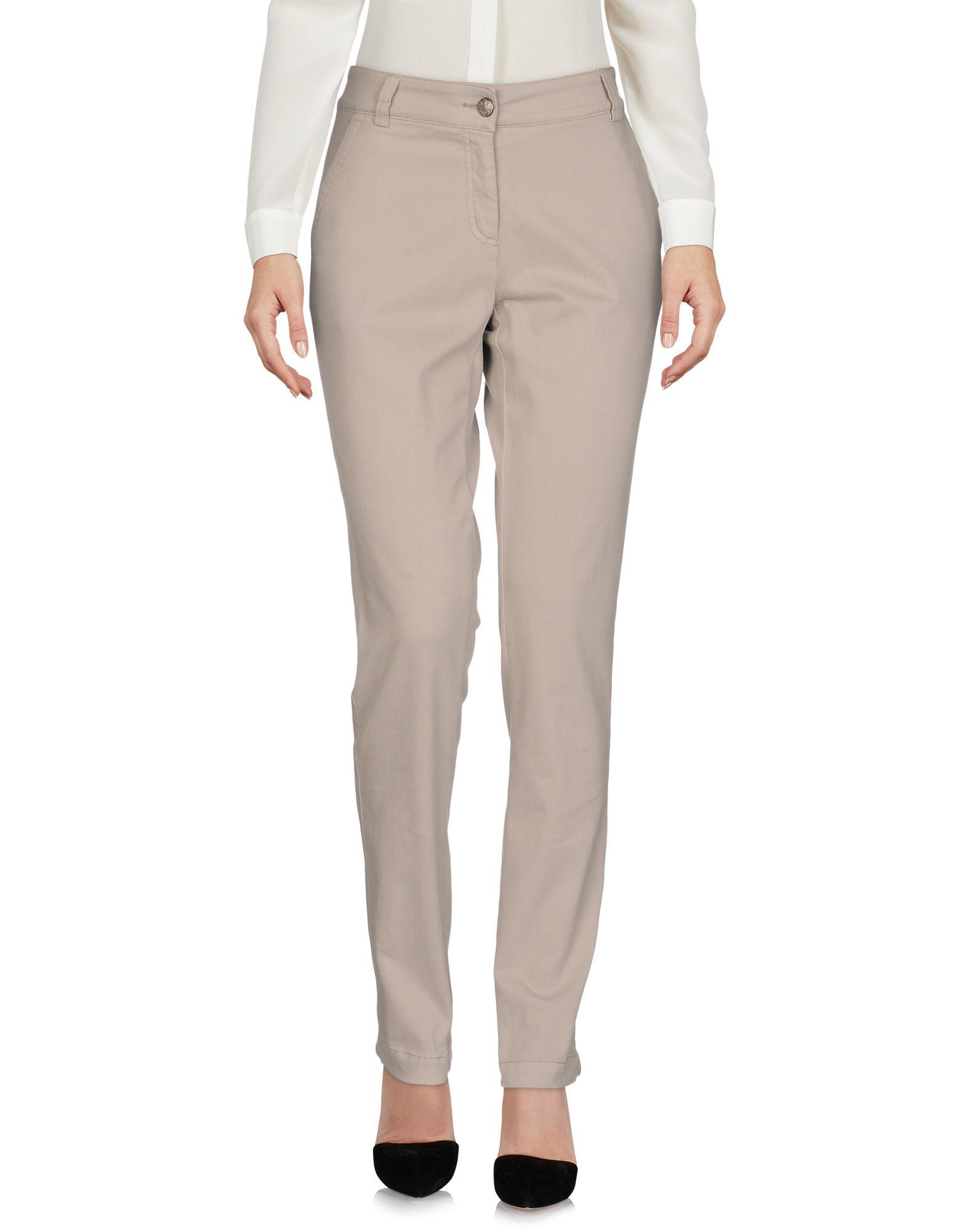 0039 ITALY   0039 ITALY Casual pants 36891758   Goxip