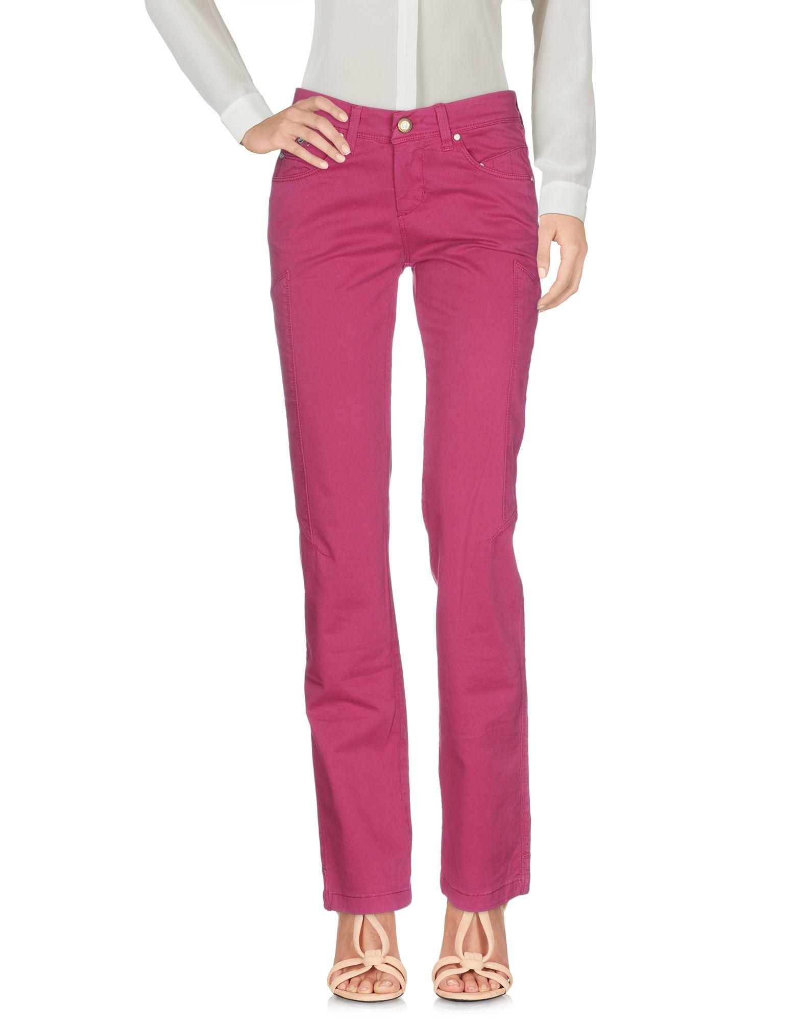 JAGGY GOLF Повседневные брюки golf 80021